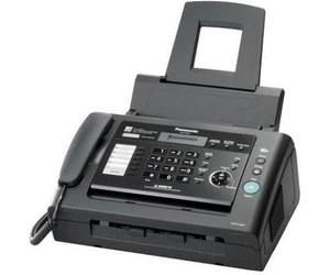 Panasonic KX-FL 421