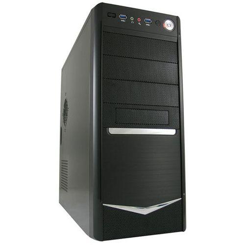 AMD QuadCore System